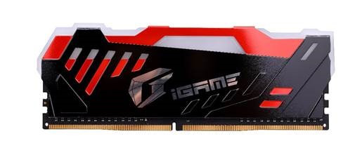 colorful-igame-ddr4-1