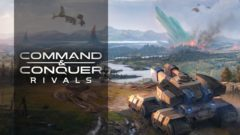 command-and-conquer-rivals-preview-01-rivals-header