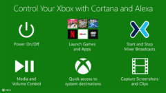 control-your-xbox-with-cortana-and-alexa-hero