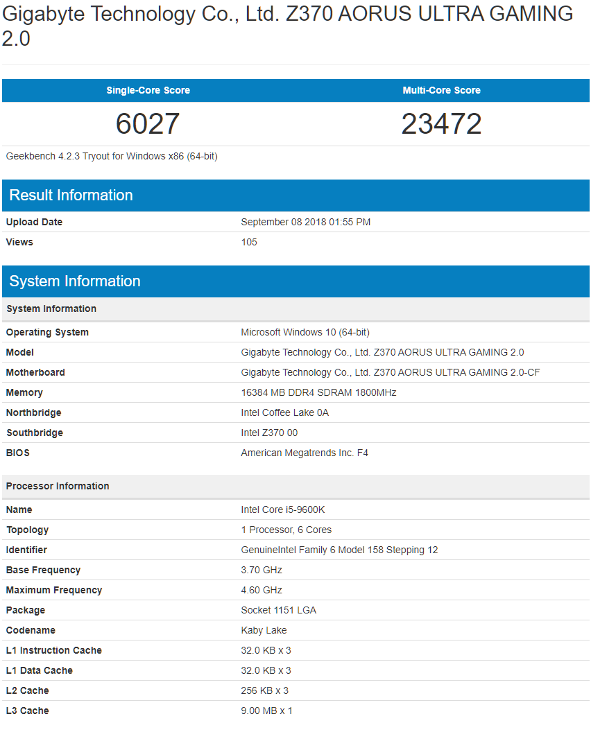 core-i5-9600k-cpu-performance_1
