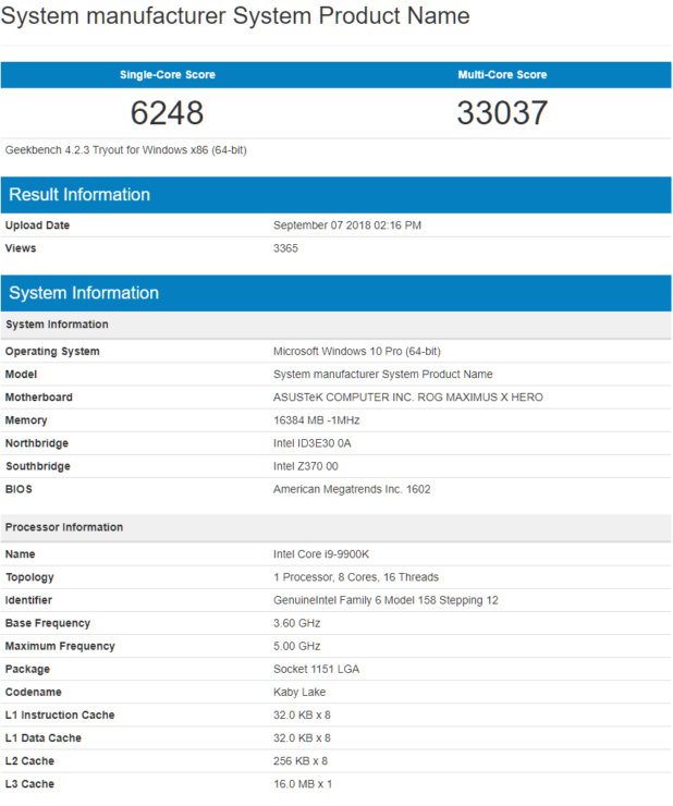 core-i9-9900k-cpu-performance_1