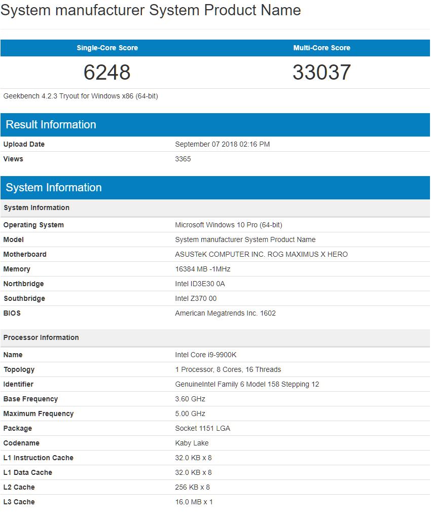 core-i9-9900k-cpu-performance_1
