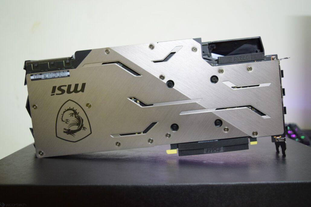 dsc_0021-custom-4