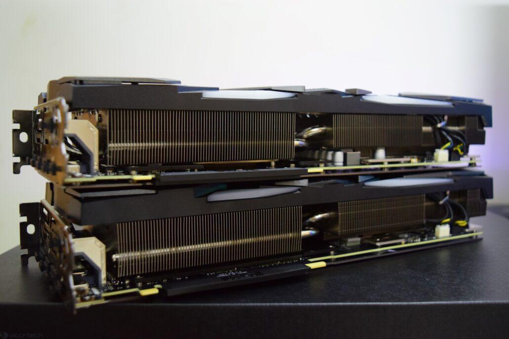 dsc_0043-custom-3