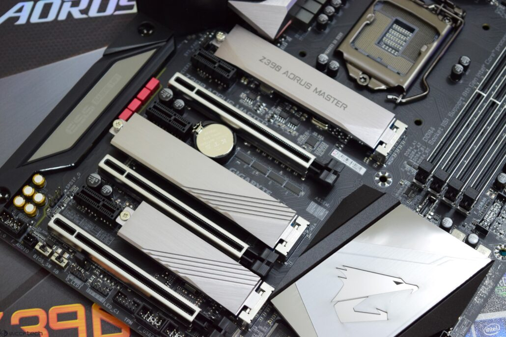 Intel Core i9-9900K 8 Core and 16 Thread 5 0 GHz CPU Review Ft  Z390