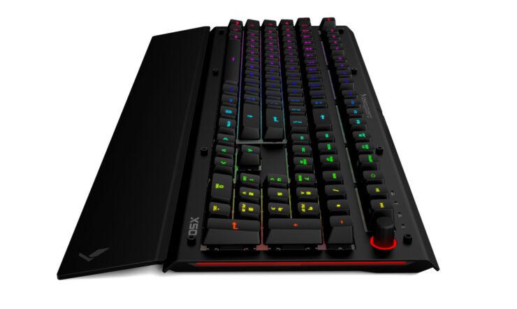das-keyboard-q-series-2