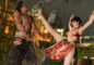 dead-or-alive-6-preview-04-leifang-high-kick