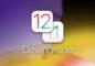 downgrade-ios-12-gm-to-ios-11-2