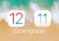 downgrade-ios-12-to-ios-11-4-1