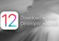 download-ios-12-gm-without-developer-account