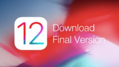 download-ios-12-final-version
