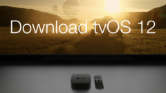download-tvos-12-2