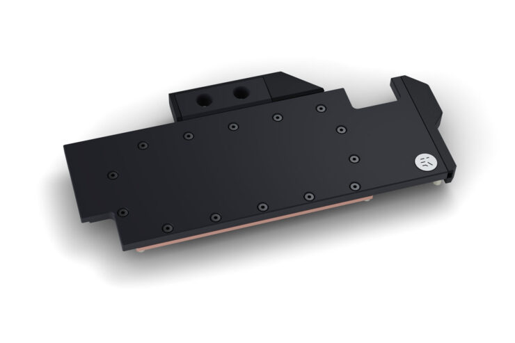 ek-vector-rtx-2080-ti-copper-acetal-main