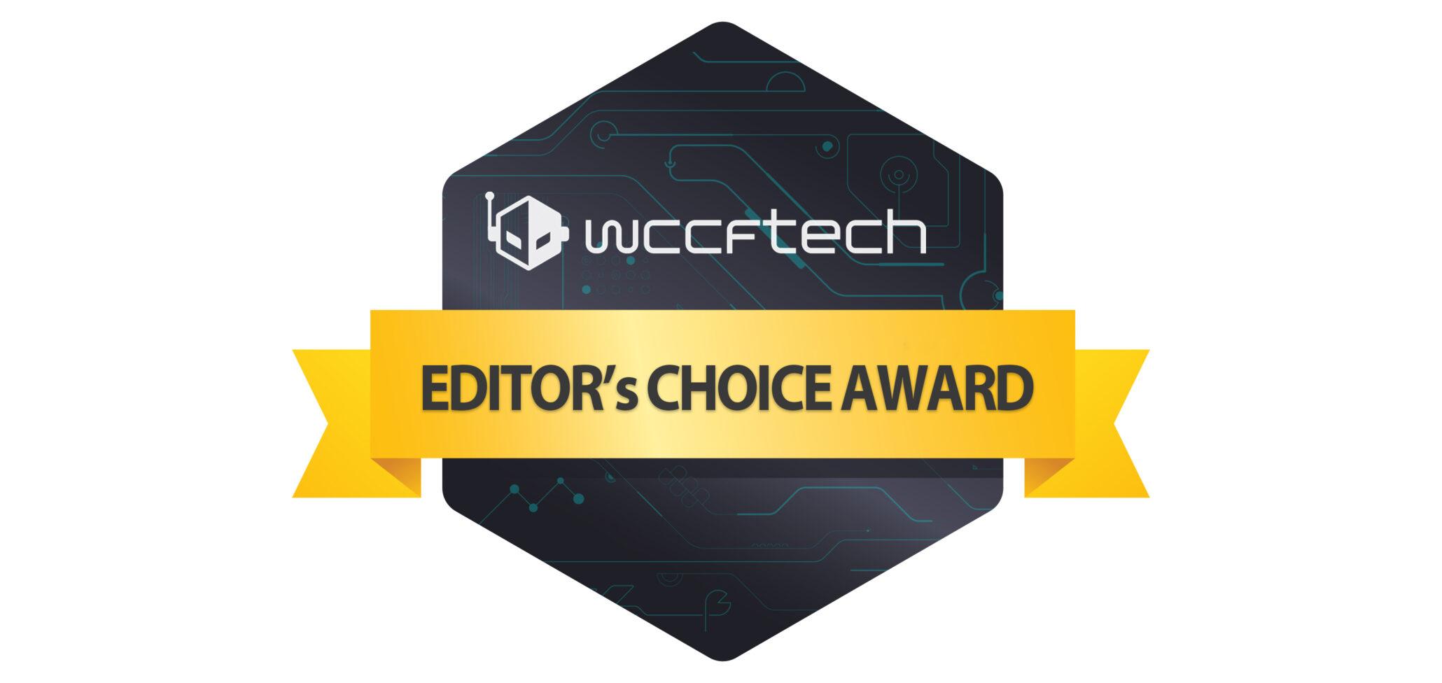wccftech-awards-export