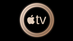 events-app-apple-tv-gather-round