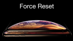 force-reset-iphone-xs-iphone-xs-max