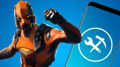 fortnite-android-beta-launch-01-header