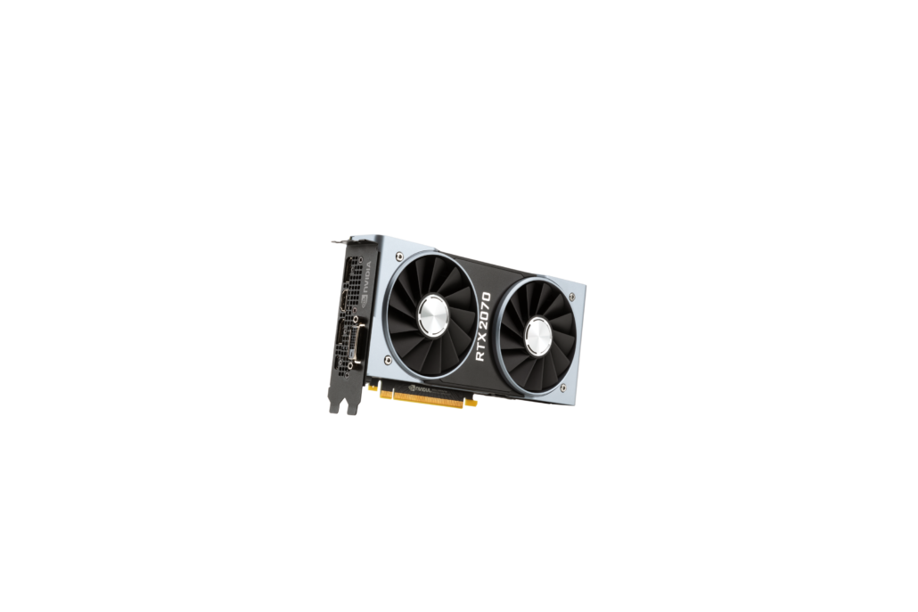 geforce-rtx-2070-3qtr-left-fullres_1534781956-custom