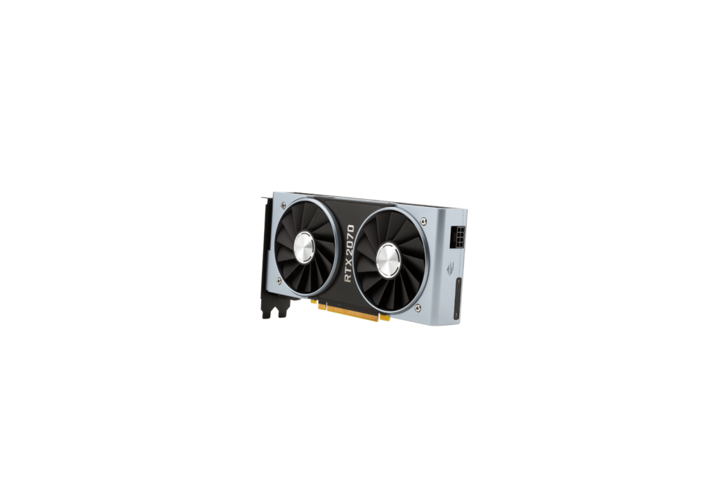 geforce-rtx-2070-3qtr-right-fullres_1534781981-custom