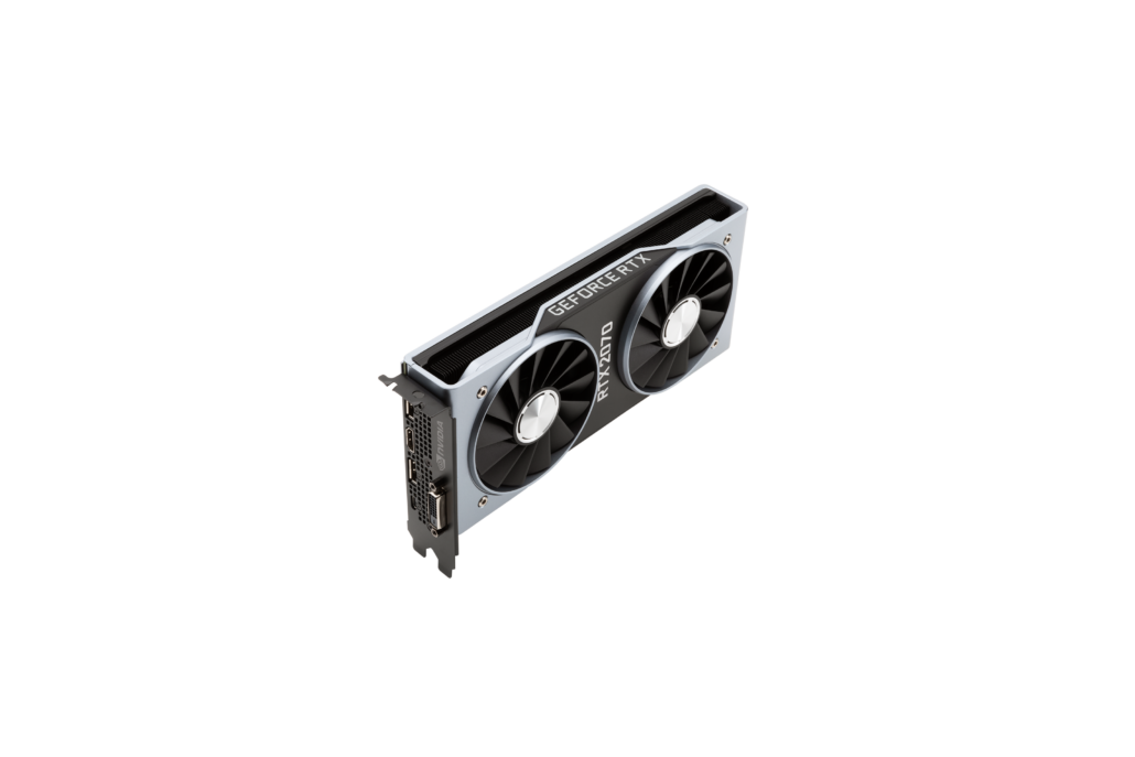 geforce-rtx-2070-3qtr-top-left-fullres_1534782002-custom