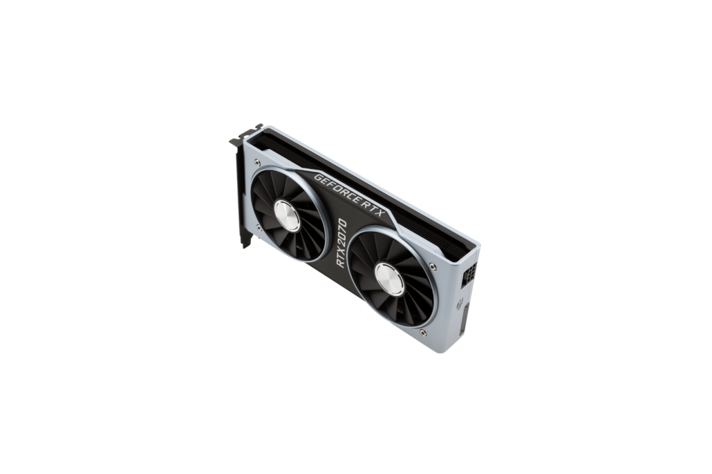 geforce-rtx-2070-3qtr-top-right-fullres_1534782026-custom