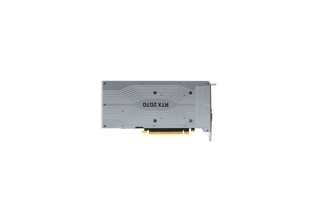 geforce-rtx-2070-back-fullres_1534782054-custom
