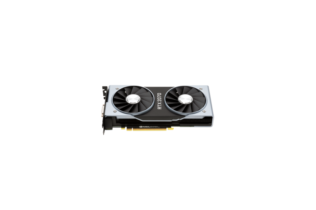 geforce-rtx-2070-front-angle-top-fullres_1534782087-custom