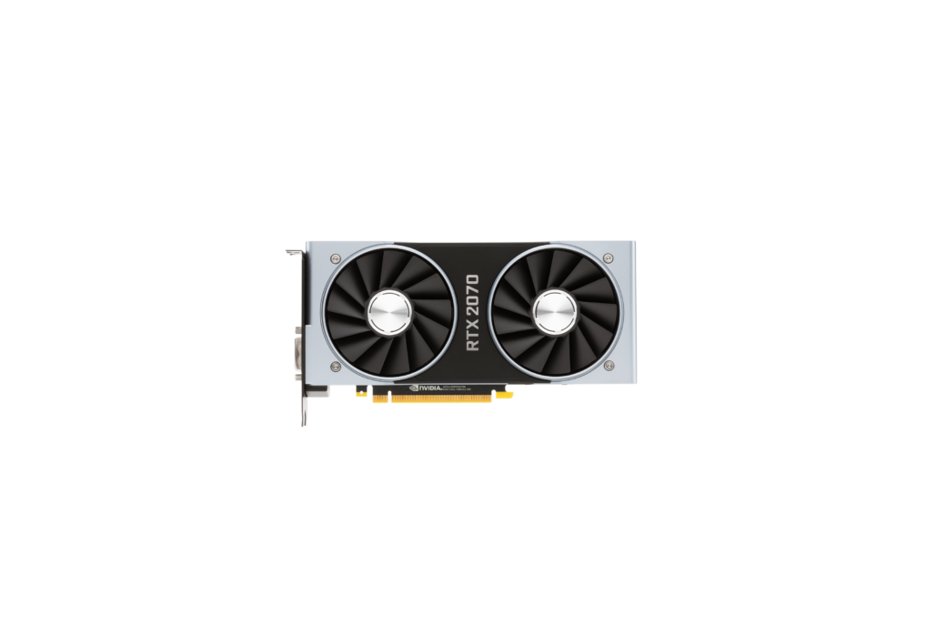 geforce-rtx-2070-front-fullres_1534782112-custom