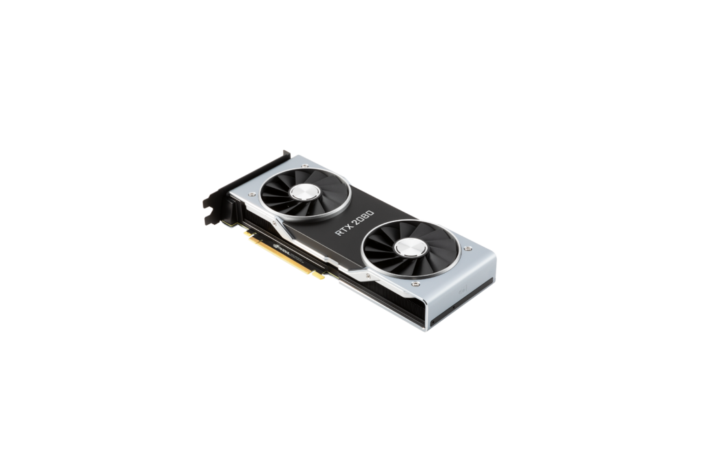 geforce-rtx-2080-3qtr-front-right-fullres_1534782553-custom