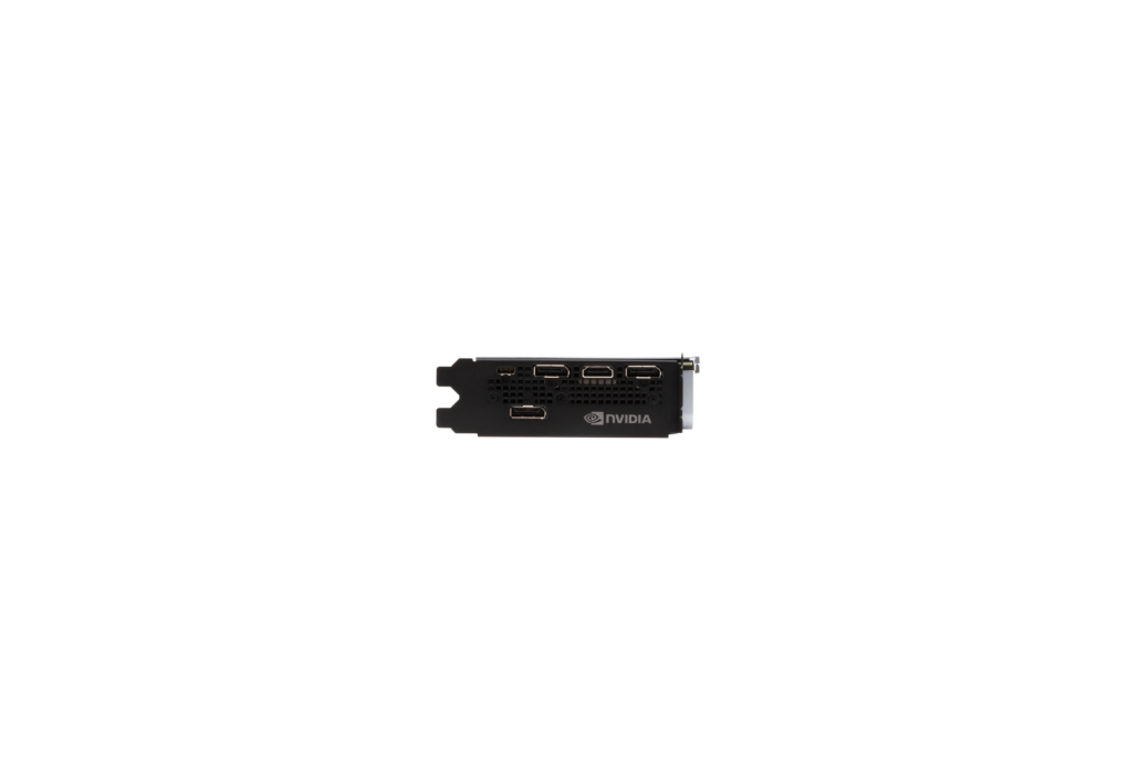 geforce-rtx-2080-left-fullres_1534782683-custom