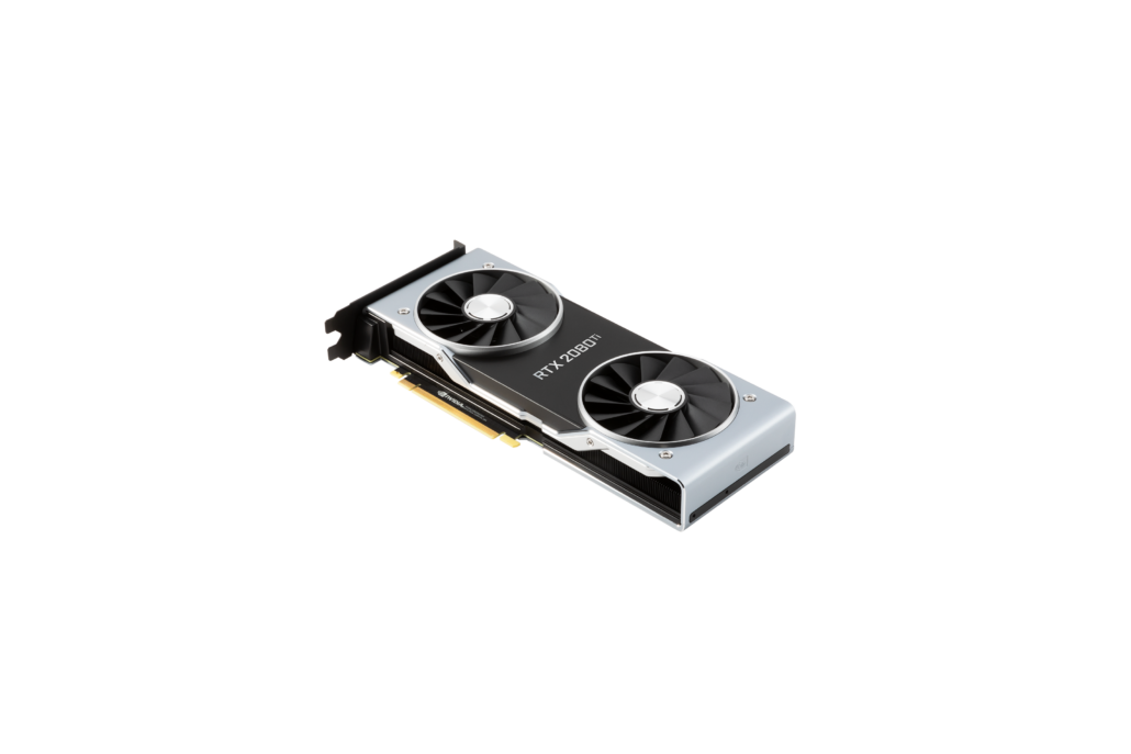 geforce-rtx-2080ti-3qtr-front-right-fullres_1534783119-custom