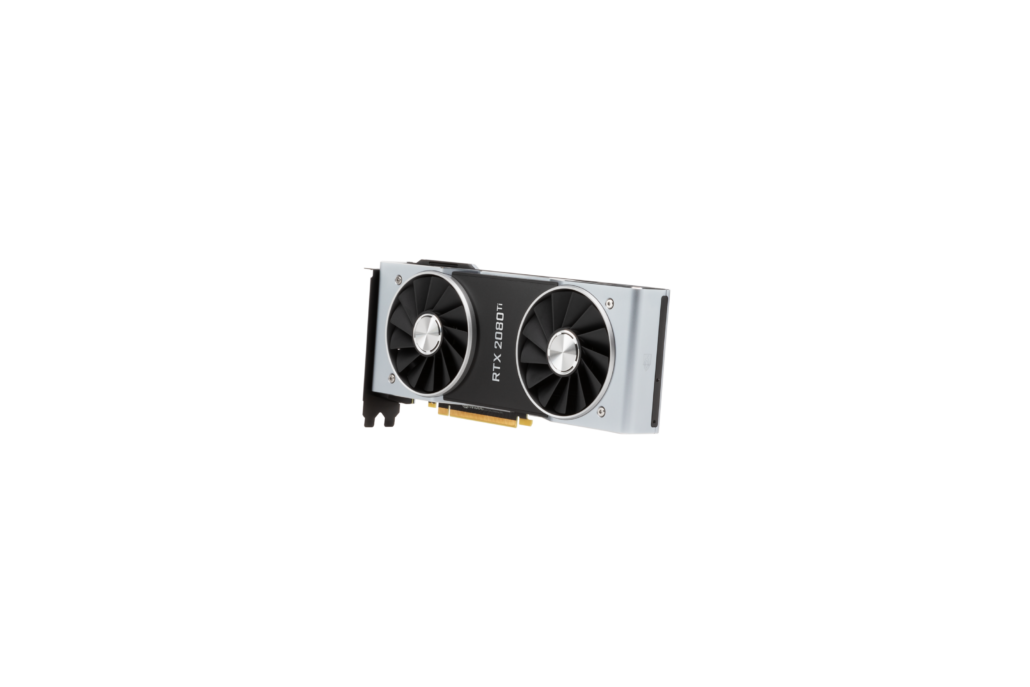 geforce-rtx-2080ti-3qtr-right-fullres_1534783145-custom