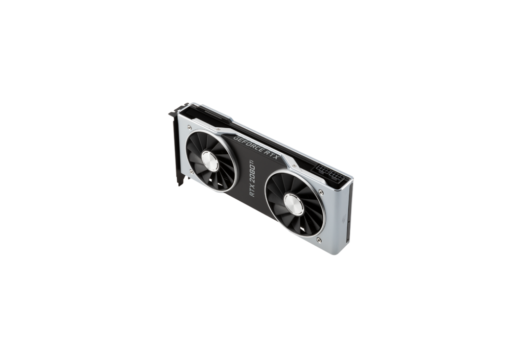 geforce-rtx-2080ti-3qtr-top-right-fullres_1534783177-custom
