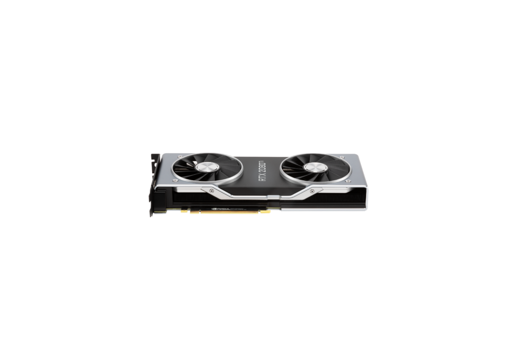 geforce-rtx-2080ti-front-angle-top-fullres_1534783215-custom