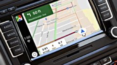 google-maps-carplay-1