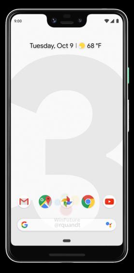 google-pixel-3-xl-1537816343-0-6-jpg