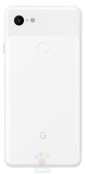 google-pixel-3-xl-1537816349-0-6-jpg