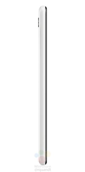 google-pixel-3-xl-1537816353-0-6-jpg-2