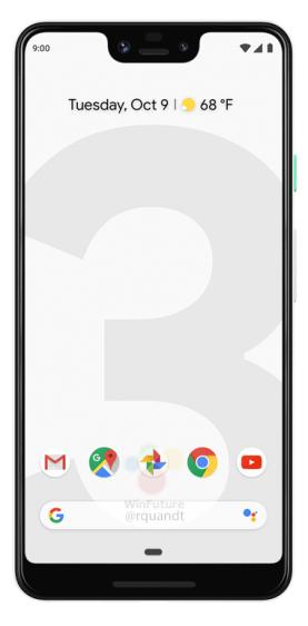 google-pixel-3-xl-1537816358-0-6-jpg