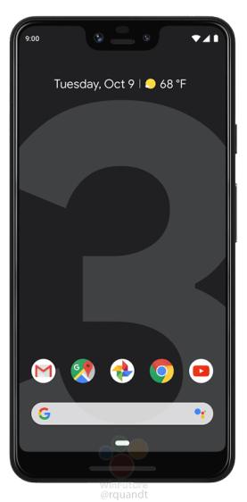 google-pixel-3-xl-1537816364-0-6-jpg