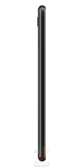 google-pixel-3-xl-1537816375-0-6-jpg