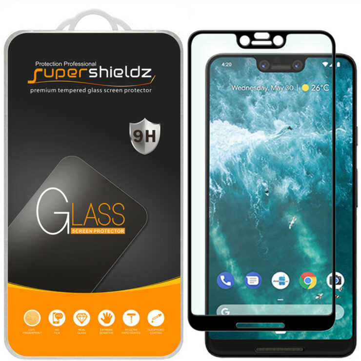 google-pixel-3-xl-screen-protectors-3