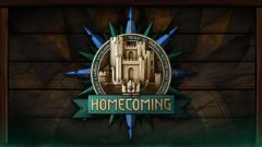 gwent-the-witcher-card-game-homecoming