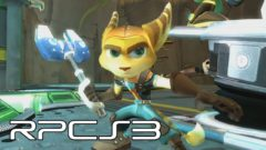 huge-ratchet-and-clank-ps3-rpcs3-pc-improvements