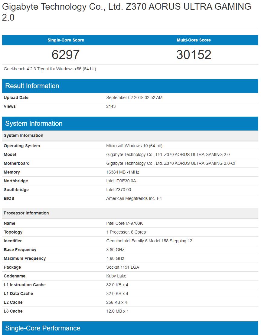 intel-core-i7-9700k_geekbench_cpu_performance_1