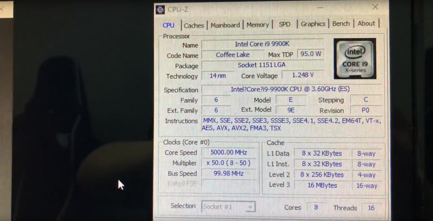 intel-core-i9-9900k-cinebench-r15_4