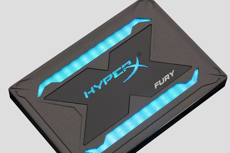 kingston-hyperx-fury-rgb-ssd-1