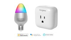 koogeek-bulb-and-smart-plug-deals