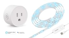 koogeek-light-strip-smart-plug-deals