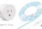 koogeek-light-strip-smart-plug-deals